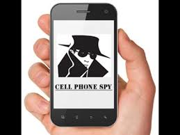 Part 1. The Best 5 Spy Call Recorder for Android