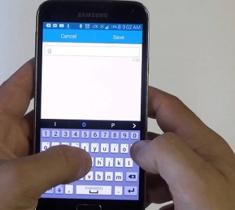 2 Ways for Text Spy Online on iPhone and Android