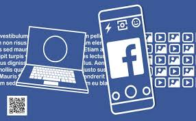 8 Ways to Hack Facebook Account Online