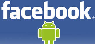 How to Free Spy on Facebook Messages without the Phone