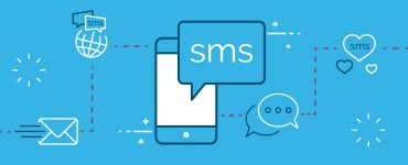 5 Ways to Spy on Text Messages Online (100% FREE)