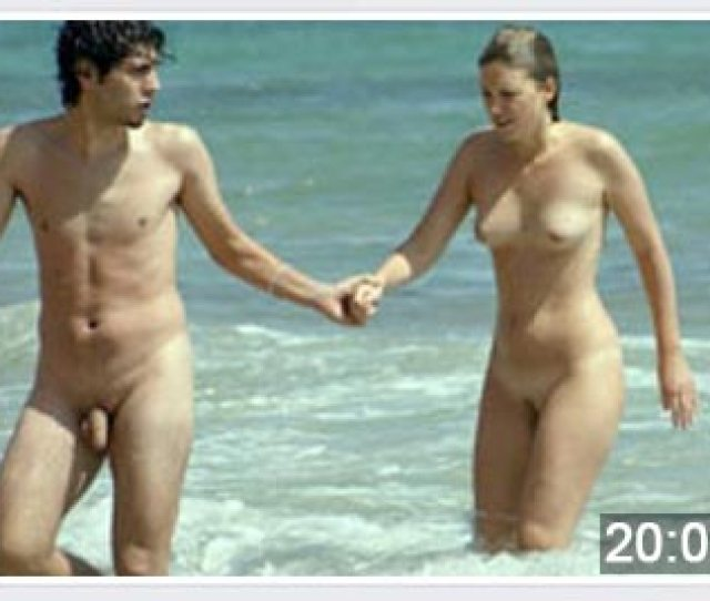 Spy Amateur Voyeur Sex Real Nudist Beach Porn Video And Pictures By Spy Archive