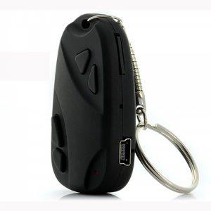 keychain-spy-camera