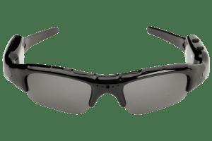 spy-sunglasses