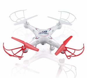 Akaso-RC-Quadcopter-with-HD-Camera-Review