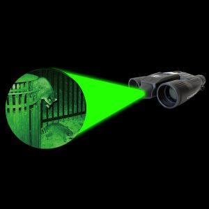 Cassini-DayNight-Binoculars-Review