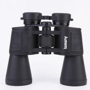 Lowmany-Army-Binoculars-Review