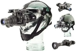 Night-Optics-USA-Night-Vision-Goggles-Review