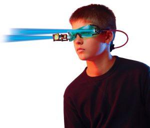 Spy-Gear-Spy-Night-Goggles-Review