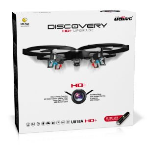 UDI-818A-RC-Quadcopter-Drone-with-HD-Camera-Review