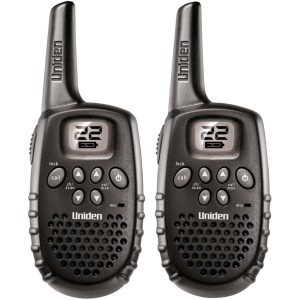 Uniden-Two-Way-Radio-Review