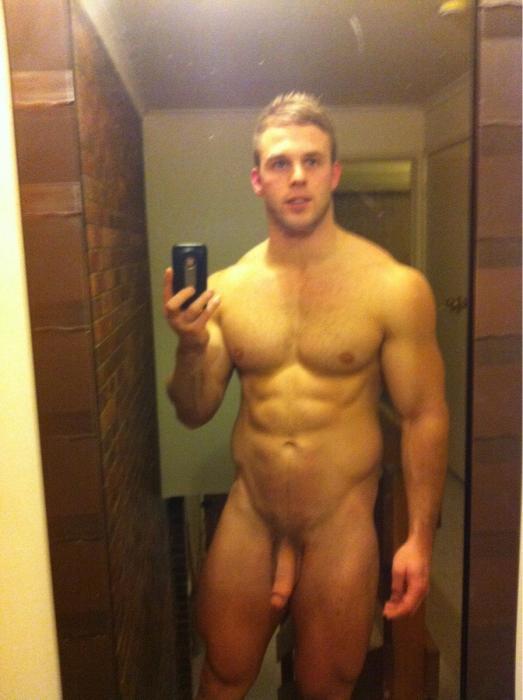 tumblr naked boyfriend