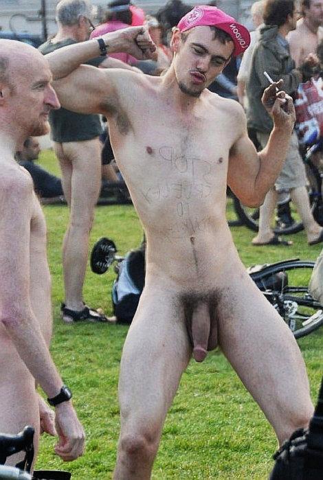 naked fat men tumblr