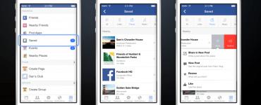 3 Ways to Hack Facebook Account Online