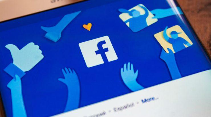 5 Ways for Free Facebook Hack without Surveys