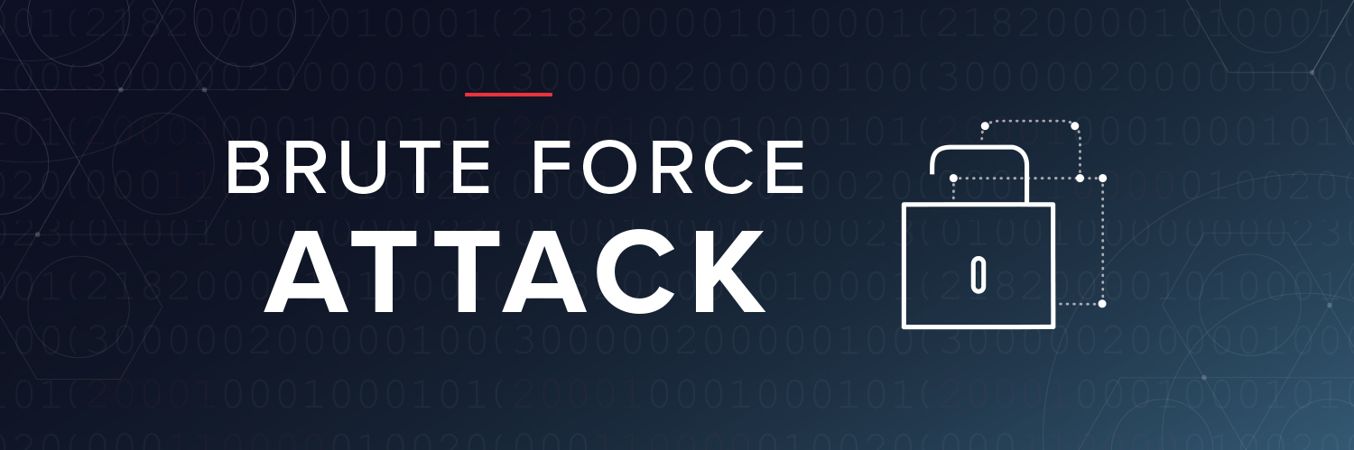 Brute Force Attack