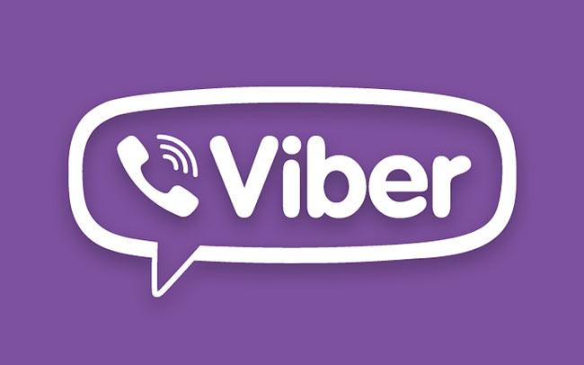 Viber Spy Messages