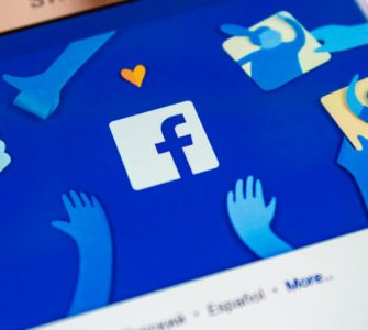3 Ways to Spy on Someone's Facebbook Messages without Touching Phone