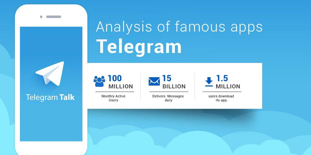 3 Ways to Spy on Telegram without Surveys