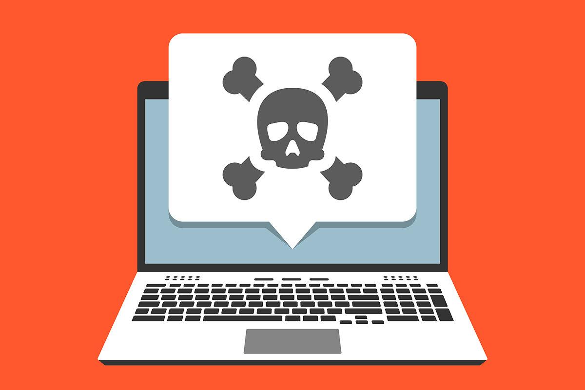 Malicious Links