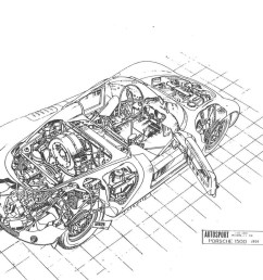 vw beetle engine tin diagram further 30pict2 as well vanagon fuse panel diagram likewise 66 vw  [ 1078 x 800 Pixel ]