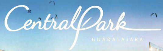 Guadalajara | Proyecto | CENTRAL PARK (1/3)
