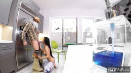 TrickedAndTreated-StepbroInDisguiseCreampiesStepsis_SPF-06