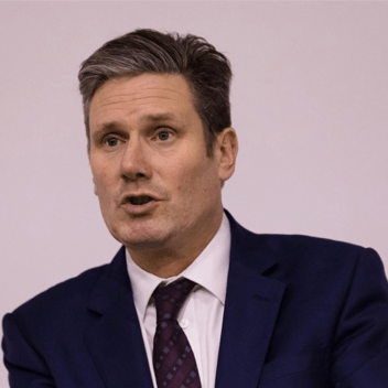 Image result for keir starmer