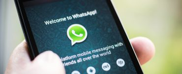 2 Ways to Spy on WhatsApp Messages without Target Phone