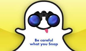 How to Spy on Snapchat Free and Online