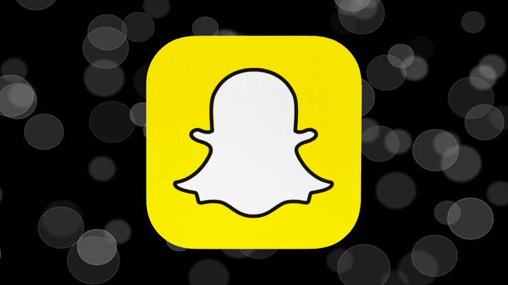 10 Tips on Snapchat Hack on iPhone
