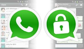 CellSpy - The Very Best Way to Spy on WhatsApp Messages without Goal Telephone
