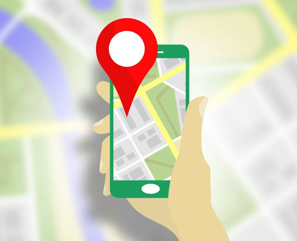 Get the Best Employee GPS Tracking App for Android