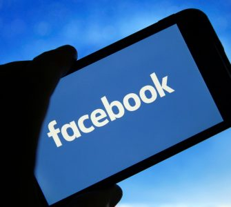 How to Hack Facebook Password Using Mobile