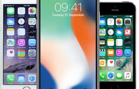 How to View iPhone Call History on iPhone, iPad, Mac or Computer