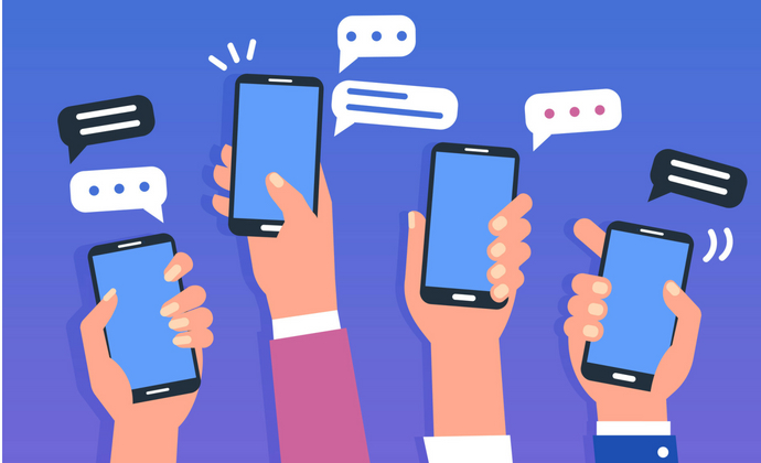 Part 1. The Best 10 Free SMS Tracker in 2019