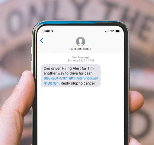 Part 1. Top 5 Free SMS Tracker Without Installing on Target Phone (for iPhone)