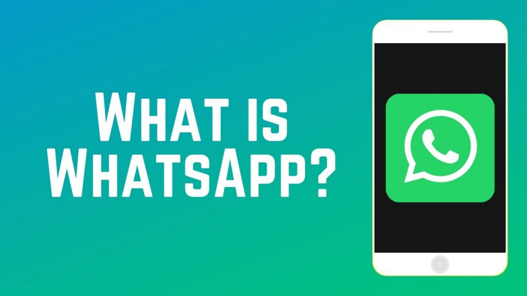Part 1. Top 5 WhatsApp Tracking Apps and Software