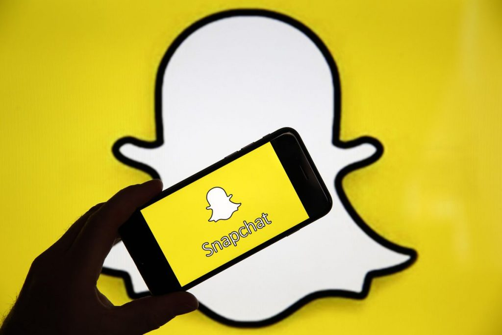 Top 10 Snapchat Hacker App for Android and iPhone