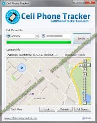 Part 1. The Best Ways to Track Your Friend's Phone Without Them Knowing