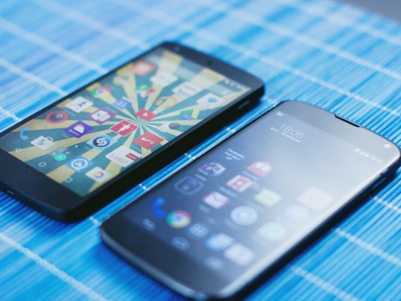 Full Tips on How to Remotely Hack a Samsung Phone