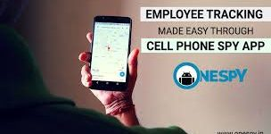 Top 10 Cell Phone Call Tracker Apps