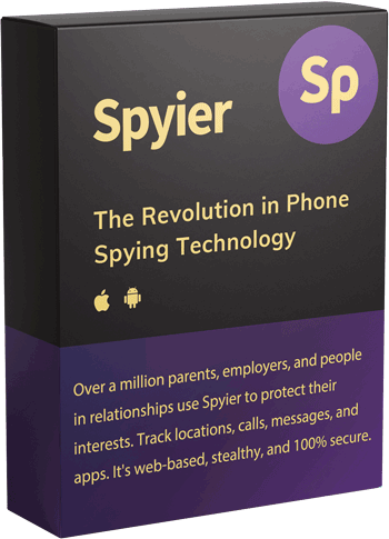 Spyier Android Effective Keylogger