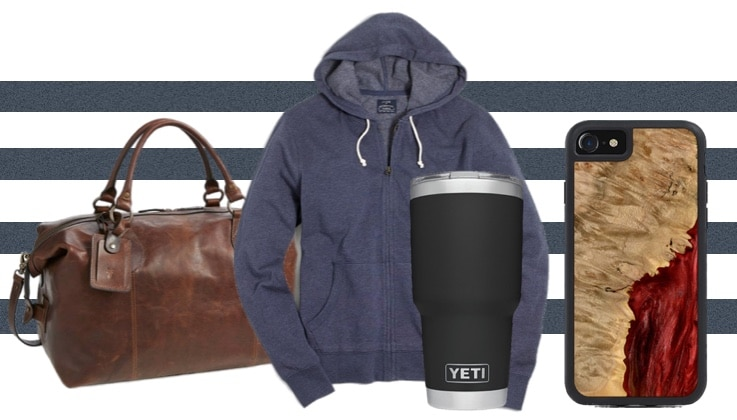 Mens Gifts For Christmas