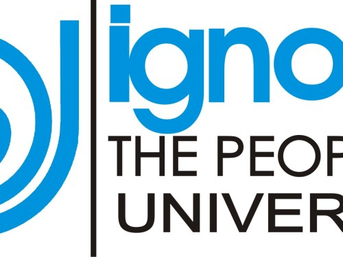 ONLINE EXAMINATION FORM FOR TERM END EXAMINATION (TEE) JUNE – 2018 – IGNOU