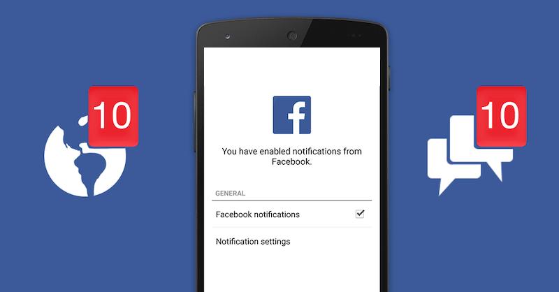 Way to Hack Secret Conversations on Facebook Messenger