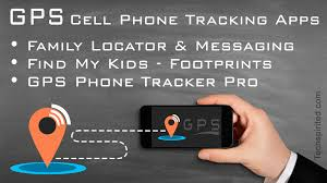 Part 1. The Common Way to Track iPhone by Phone Number Free