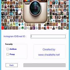 How to Hack Instagram Private Account Photos and Videos