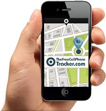 Spy Remotely: Best Cell Phone Spy Software without Target Phone