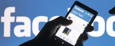 5 Ways for Free Facebook Hack without Survey